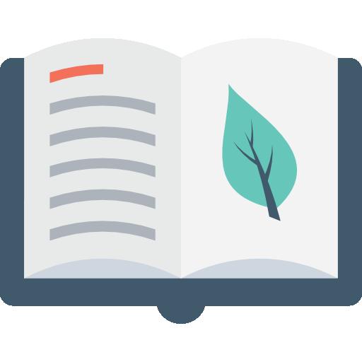 חינוך סביבתי ושיתוף הציבור